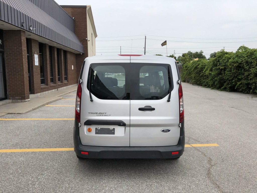 2015-Ford-Transit Connect Wagon