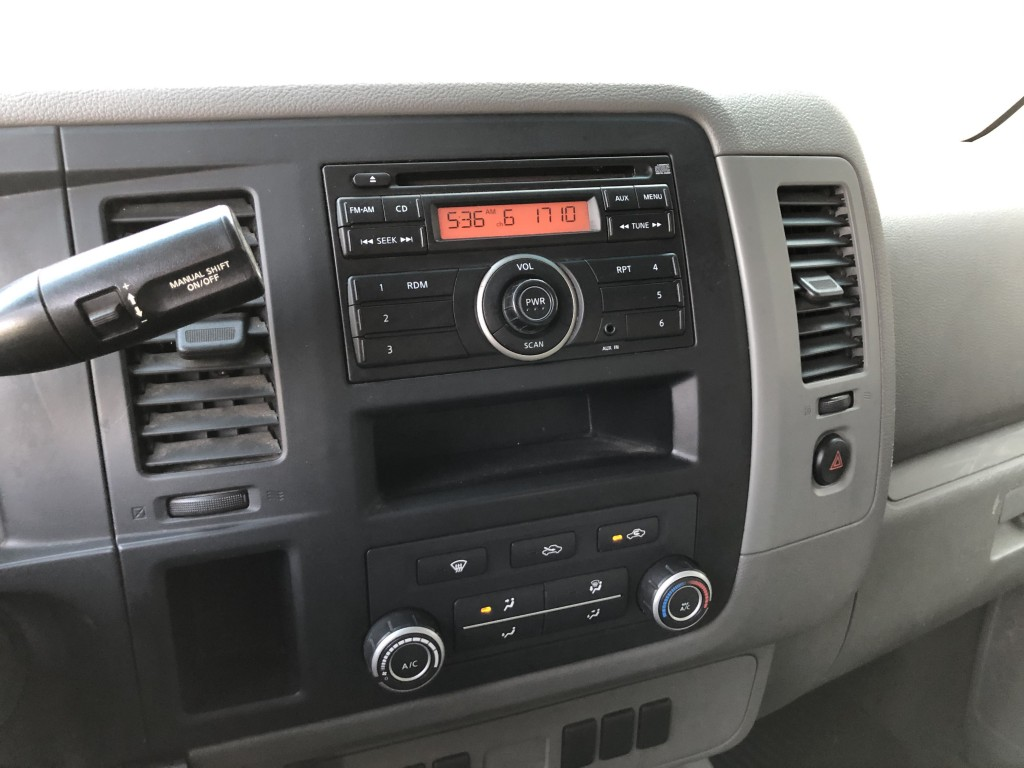 2013-Nissan-NV3500