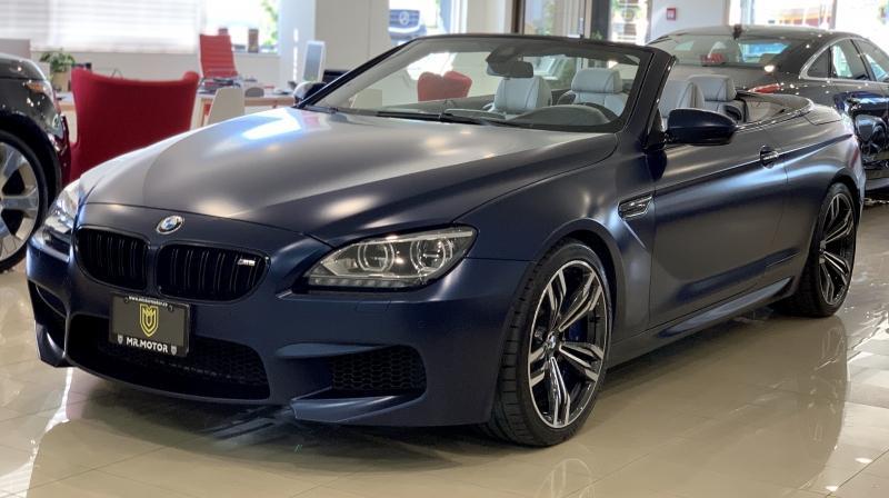 2015-BMW-M6
