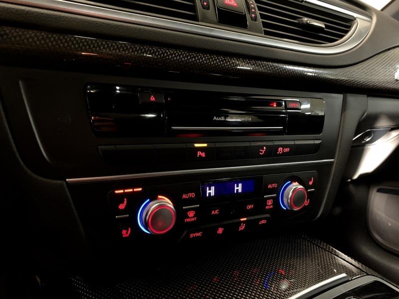 2014-Audi-S7
