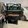 2014-Lexus-RX 350