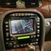 2008-Jaguar-XJ
