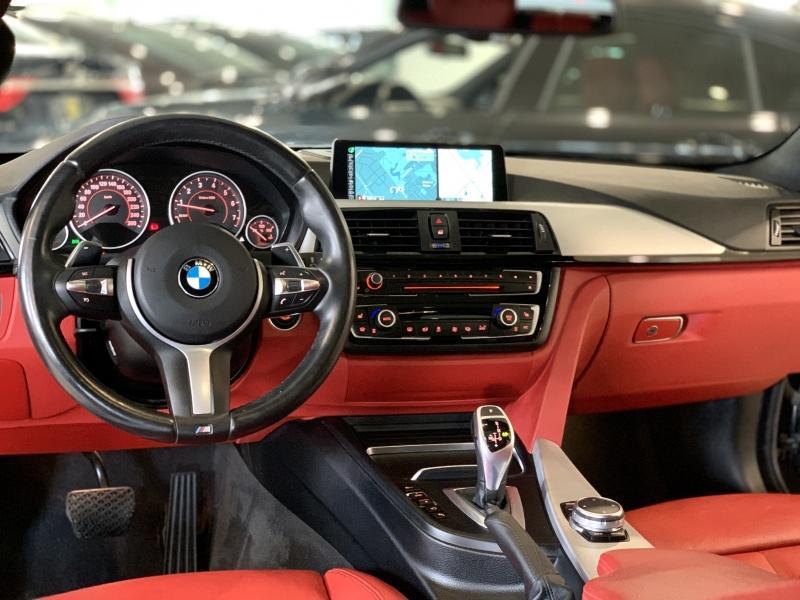 2016-BMW-435i xDrive Gran Coupe