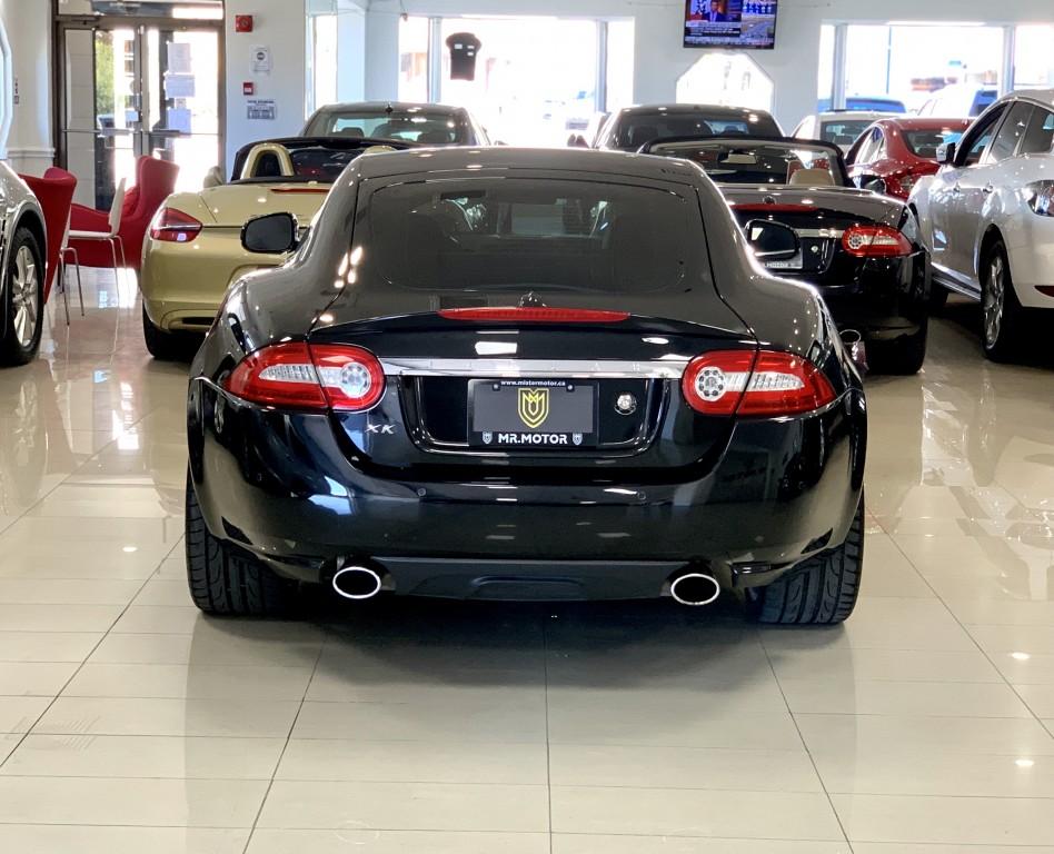 2011-Jaguar-XK