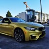 2018-BMW-M4
