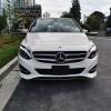 2018-Mercedes-Benz-B-Class