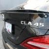2018-Mercedes-Benz-CLA45 AMG