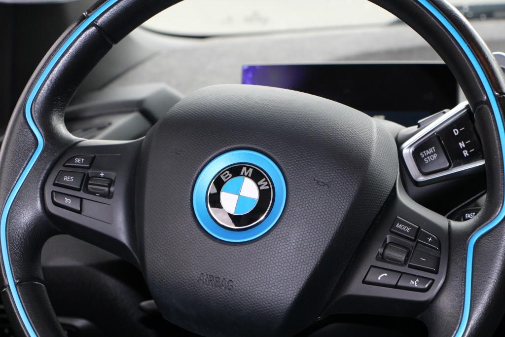 2017-BMW-i3
