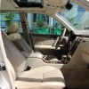 1999-Mercedes-Benz-E-Class