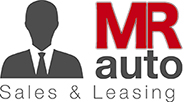 Mr. Auto Sales & Leasing