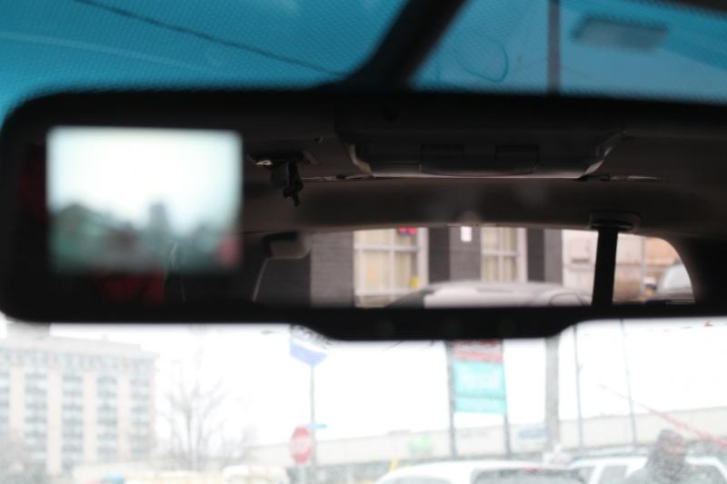 2010-Honda-Odyssey