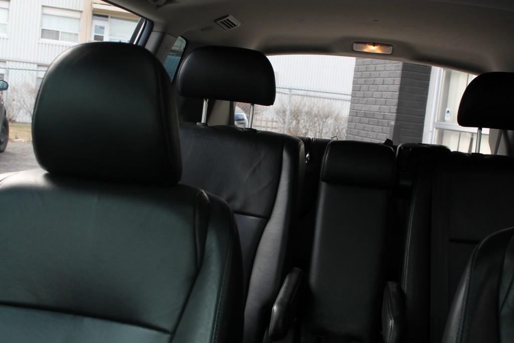 2012-Toyota-Highlander