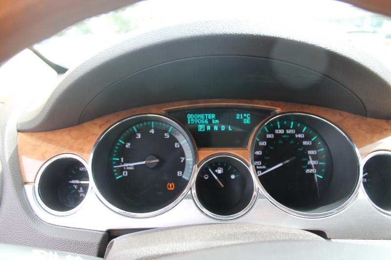 2009-Buick-Enclave