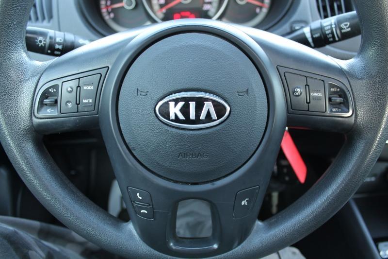 2012-Kia-Forte Koup