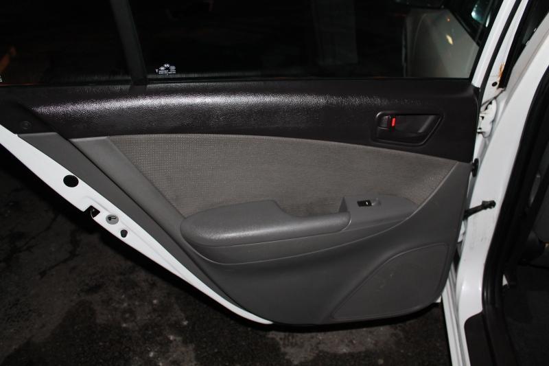 2010-Hyundai-Sonata