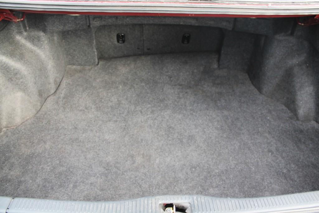 2000-Toyota-Camry