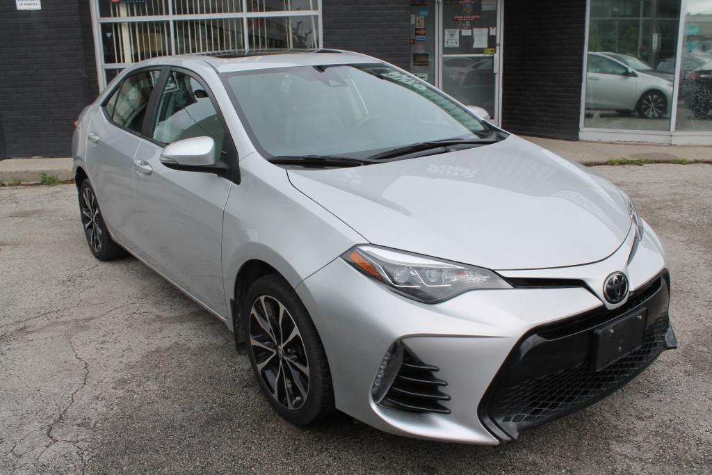 2019-Toyota-Corolla