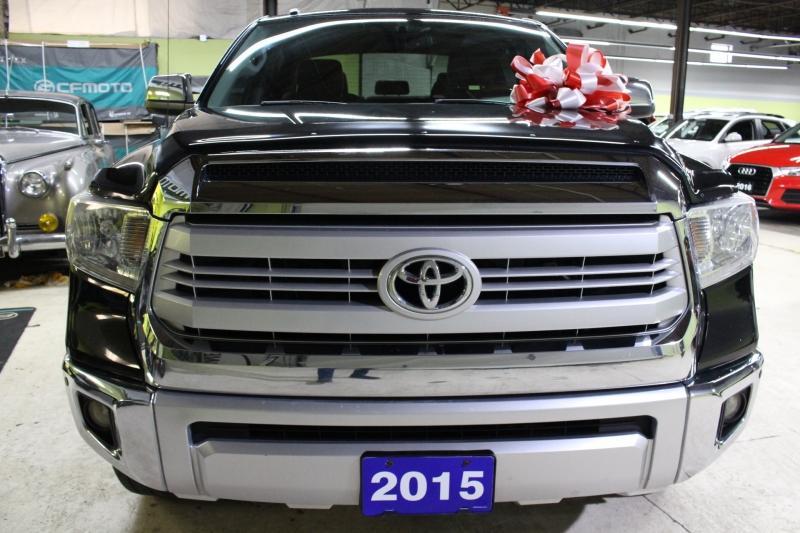 2015-Toyota-Tundra