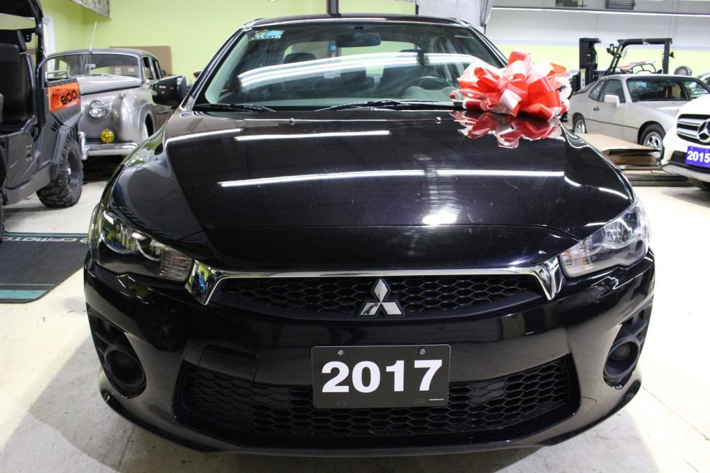 2017-Mitsubishi-Lancer