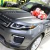 2016-Land Rover-Range Rover Evoque