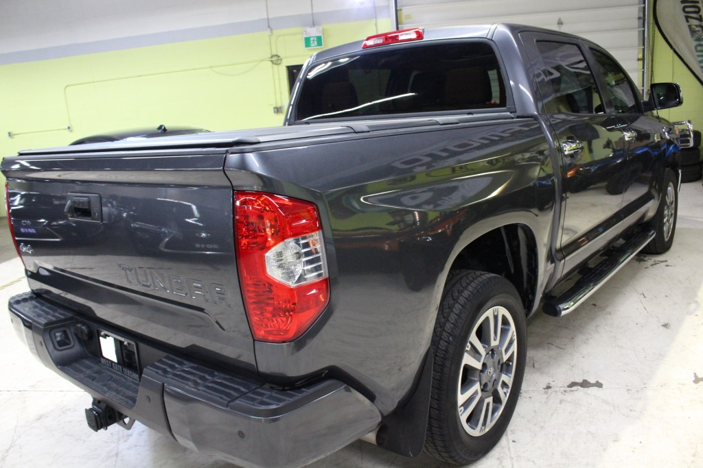 2019-Toyota-Tundra