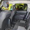 2015-Jeep-Patriot