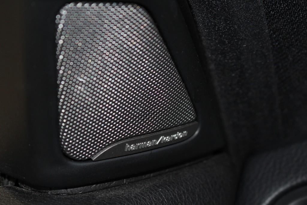 2016-BMW-5 Series