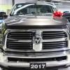 2017-Ram-2500