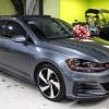 2018-Volkswagen-Golf GTI