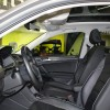 2019-Volkswagen-Tiguan