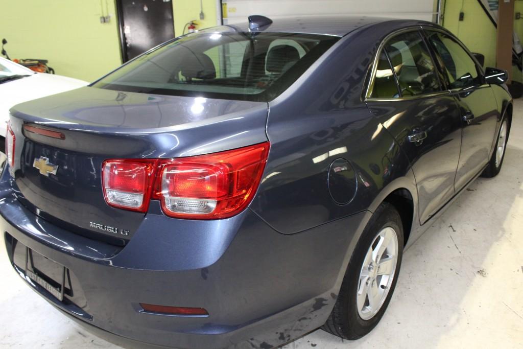 2015-Chevrolet-Malibu