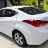 2013-Hyundai-Elantra
