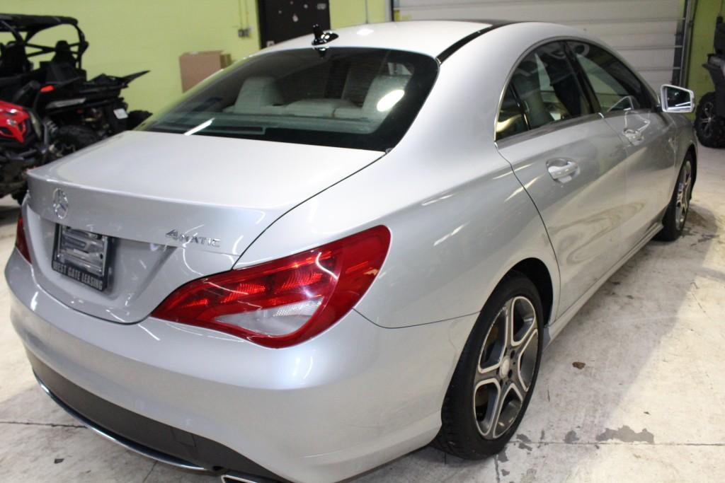 2016-Mercedes-Benz-CLA-Class