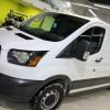 2017-Ford-Transit
