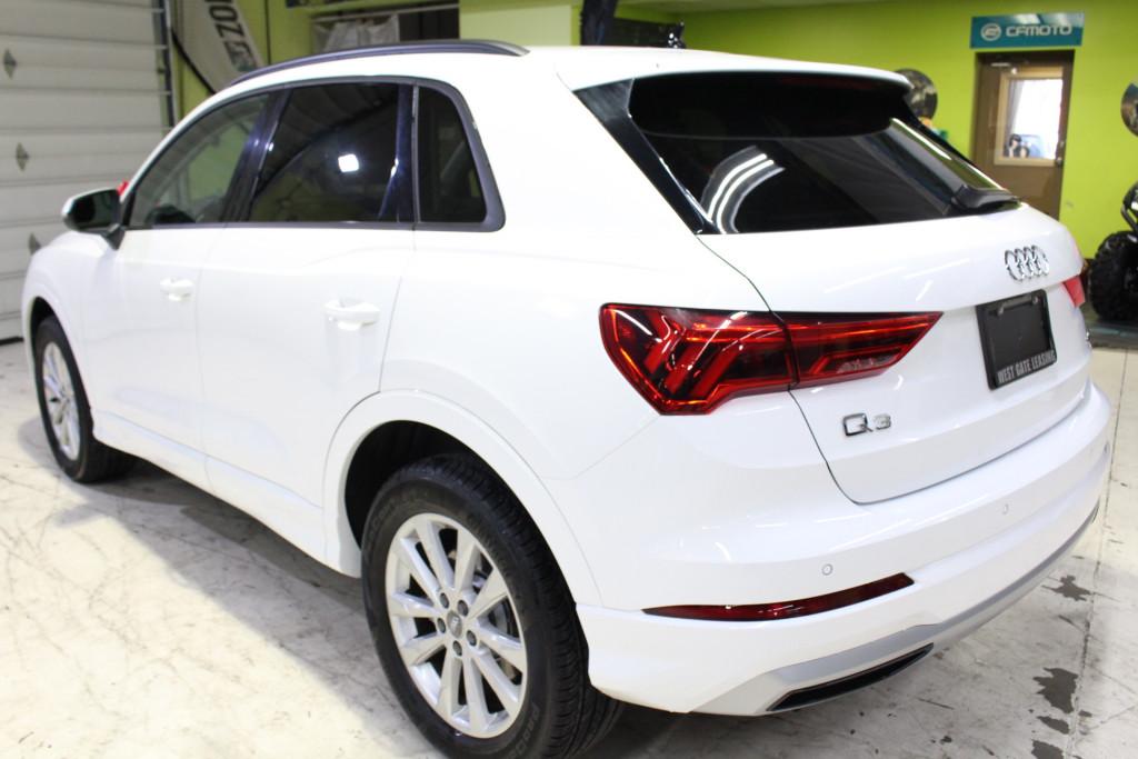 2020-Audi-Q3