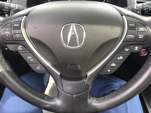 2017-Acura-RDX