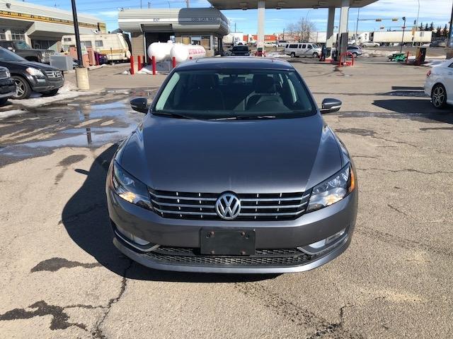 2015-Volkswagen-Passat