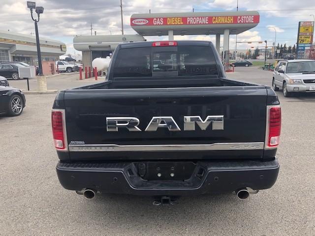 2017-Ram-1500