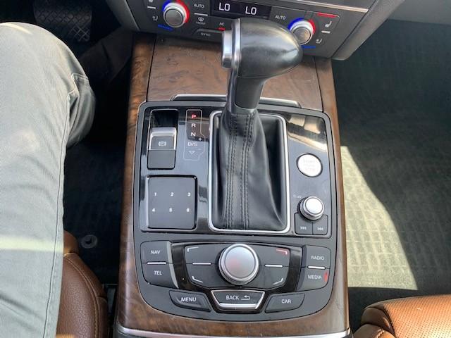 2014-Audi-A7