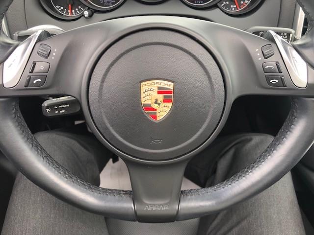 2014-Porsche-Cayenne