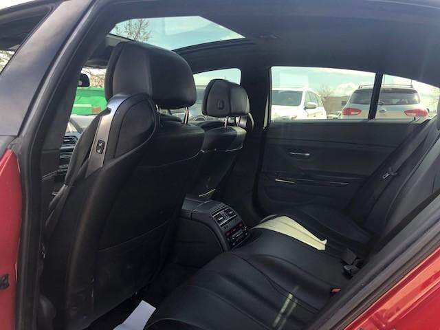 2013-BMW-6 Series
