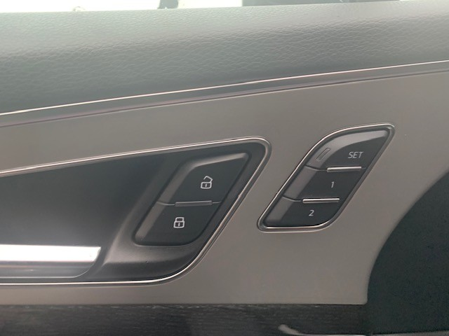 2017-Audi-Q7