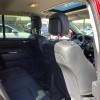 2017-Jeep-Compass