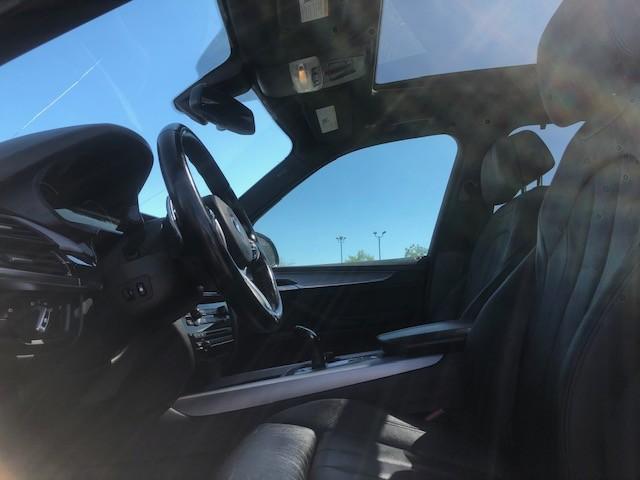 2015-BMW-X5
