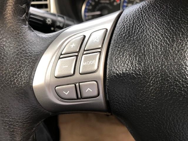 2010-Subaru-Forester