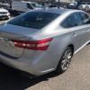 2015-Toyota-Avalon