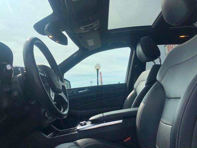 2015-Mercedes-Benz-ML350