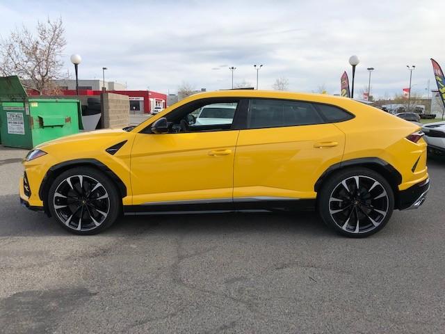 2019-Lamborghini-Urus