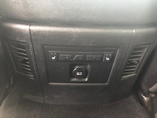 2014-Dodge-Ram 3500