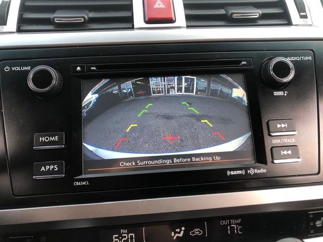2015-Subaru-Legacy